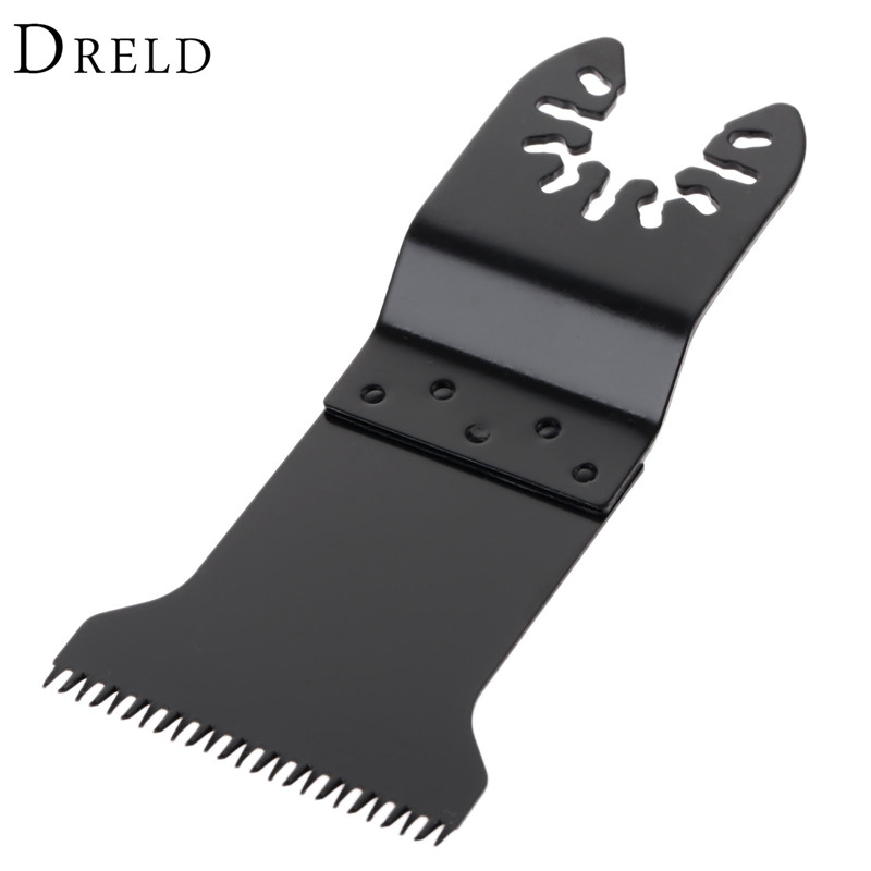 40 45mm oscillating multitool japanese profile teeth saw blade for dremel bosch cutting. Black Bedroom Furniture Sets. Home Design Ideas
