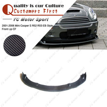 Buy Mini Cooper Front Bumper And Get Free Shipping On Aliexpresscom