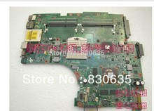 N53JG laptop motherboard 50% off Sales promotion N53JG FULLTESTED,,,, ASU