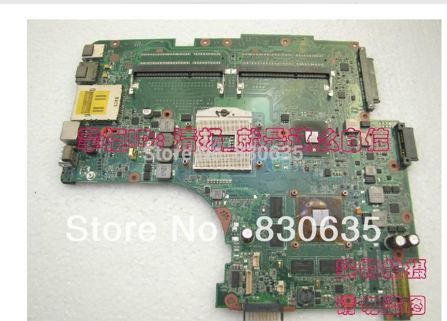 N53JG laptop motherboard 50% off Sales promotion N53JG FULLTESTED,,,, ASU