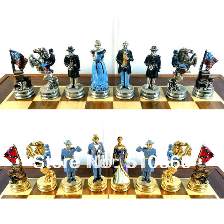 100 Chess Set Designs Sticks Urban Game Table With