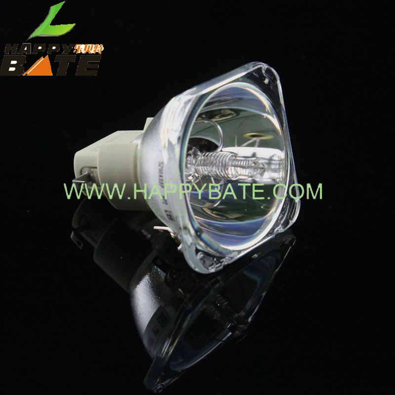 BL-FP230A/SP.83R01G.001 Original bare lamp for DX608/EP747/EP7475/EP7477/EP7479/EP747A/EP747H/EP747N/EP747T VIP180-230 happybate happybate bl fu240a sp 8ru01gc01 original bare lamp for dh1011 eh300 hd131x hd25 hd25 lv hd2500 hd30 hd30b