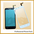 New Original Touch Screen For Huawei Y625 Ascend Y625 Touch Panel Sensor Digitizer Mobile Phone Replacement