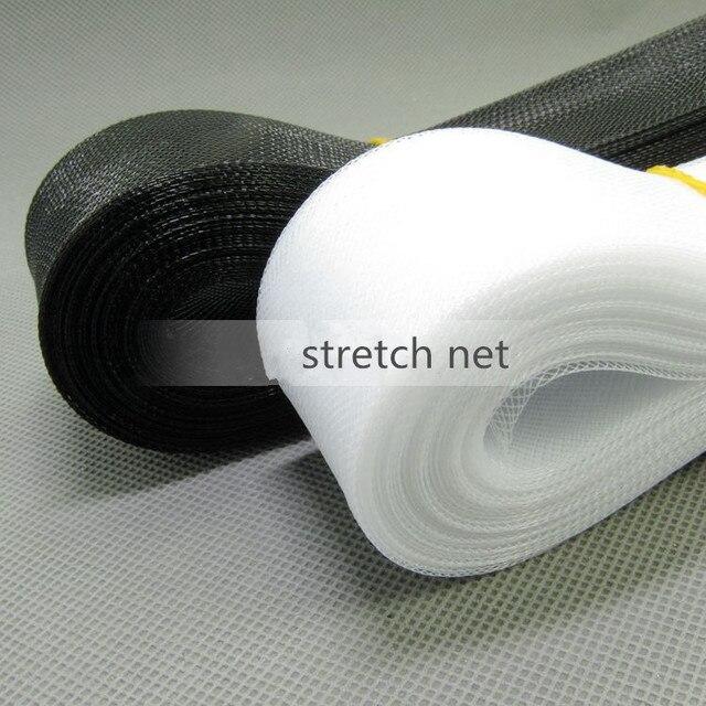 787133e41f white plastic boning
