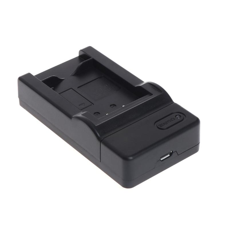 OOTDTY NP-BX1 USB зарядное устройство для sony DSC RX1 RX100 M3 WX350 WX300 HX400 камера