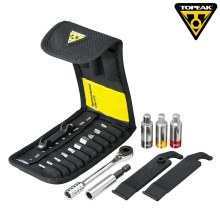Bicicleta-Tools RATCHET Bicycle Road-Bike Topeak Multi-Function Repair-Tool-Kit ROCKET