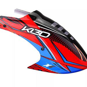 LeadingStar XK K130 6CH RC Hel