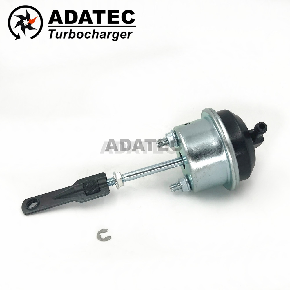 TB25 Turbo Charger Wastegate 144117F400 14411-7F400 Turbine Actuator 452162 For Nissan Terrano II 2.7 TD 92 Kw - 125 HP TD27TI