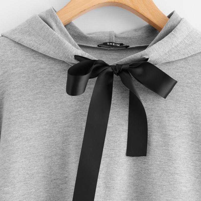 sweatshirt170921706(2)