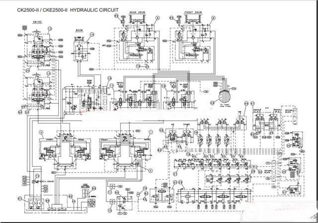 Kobelco Wiring Diagrams - Wiring Liry Diagram H9 on chrysler wiring diagrams, mustang wiring diagrams, kubota wiring diagrams, link belt wiring diagrams, thomas wiring diagrams, kenworth wiring diagrams, champion wiring diagrams, lull wiring diagrams, new holland wiring diagrams, jlg wiring diagrams, lincoln wiring diagrams, hyundai wiring diagrams, ingersoll rand wiring diagrams, chevrolet wiring diagrams, mitsubishi wiring diagrams, kaeser wiring diagrams, volkswagen wiring diagrams, terex wiring diagrams, cat wiring diagrams, international wiring diagrams,