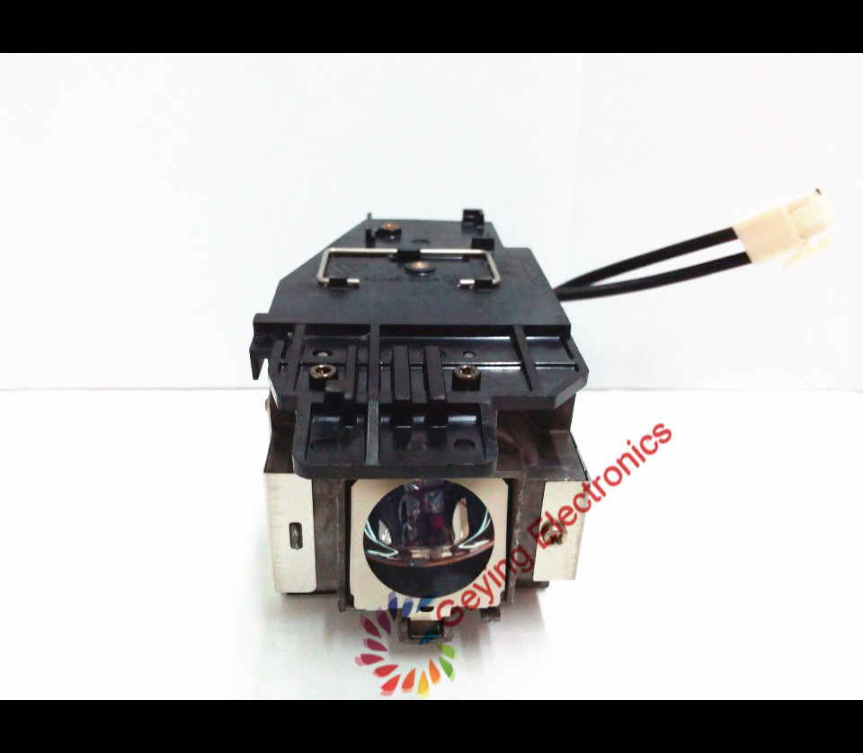 free shipping MP776 / MP776ST / MP777 projector uses original Projector Lamp 5J.J0405.001