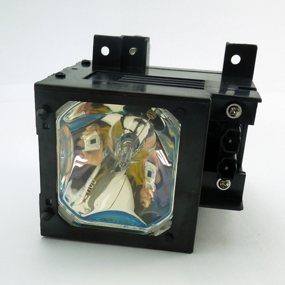 Original Projector Lamp XL-2100U / A1606034B for SONY KF-42WE610 / KF-42WE620 / KF-50W610 / KF-50WE610 / KF-60WE610 ETC камера sony 2100 в украине