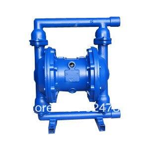 Gear Oil Transfer Pump