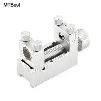 MTBest Demontage Werkzeug Für IQOS Austauschbare Reparatur Zubehör Für IQOS Vape Elektronische Zigarette Demontage DIY Reparatur Werkzeuge