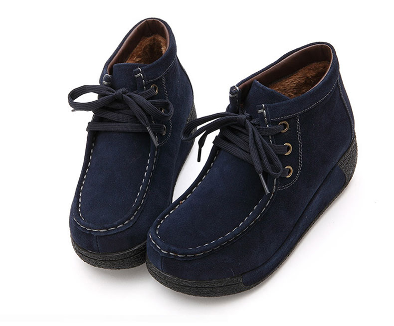 zapatos de mujer (2)