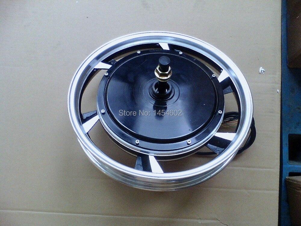 motorized drift trike motor, electric motor for drift trike-in ...