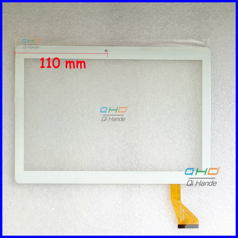New Touch Screen Digitizer For 10.1 Inch Teclast TPad 98 Tablet Touch panel sensor replacement For Teclast T Pad 98 touch
