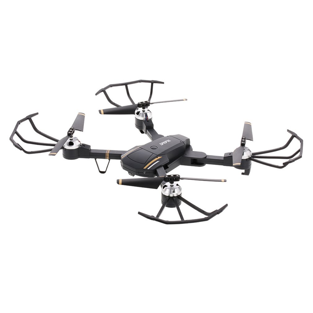 GW58 Wifi Control 4 Axis RC Drone 0.3MP/2MP Wide Angle Live Video Quadcopter Hovering Racing Helicopter Drone RC Drone Model ToyGW58 Wifi Control 4 Axis RC Drone 0.3MP/2MP Wide Angle Live Video Quadcopter Hovering Racing Helicopter Drone RC Drone Model Toy