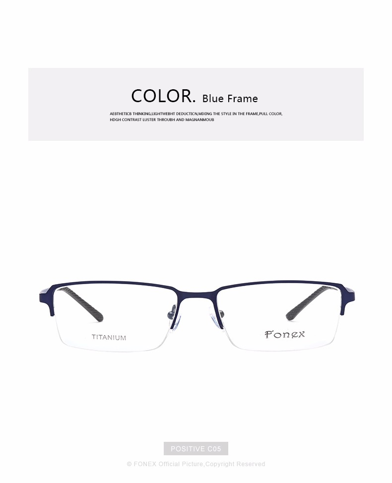 fonex-brand-designer-women-men-half-frame-fashion-luxury-titanium-square-glasses-eyeglasses-eyewear-computer-myopia-silhouette-oculos-de-sol-with-original-box-F10011-details-4-colors_02_22