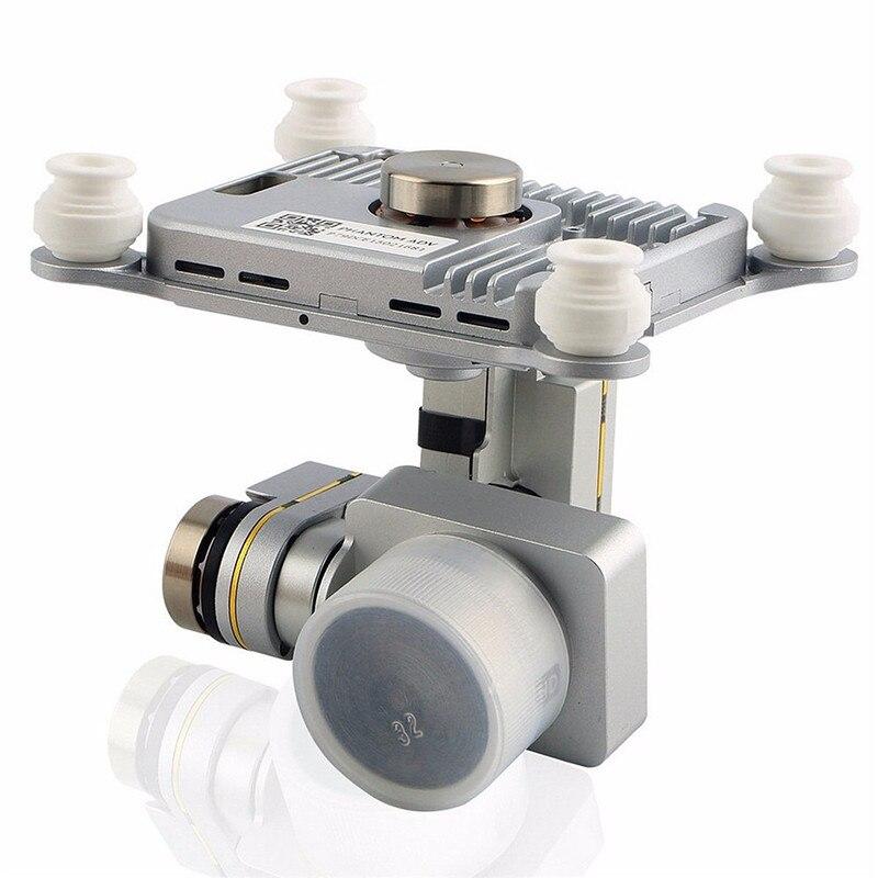 DJI Phantom 3 RC Quadcopter Lens Cap Transparent Lens Cover