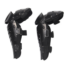 Motorcycle Knee Protector Motocross Racing Knee Guards Sports Outdoor Safety Protection Knee Pads Leg Knee Protective Gears motorcycle protection motorcycle knee pads protector moto racing protective gear pro biker p03 motocross knee protector