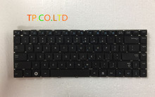 New Keyboard FOR SAMSUNG Q430 Q460 RF410 RF411 P330 SF410 SF411 SF310 Q330 laptop keyboard