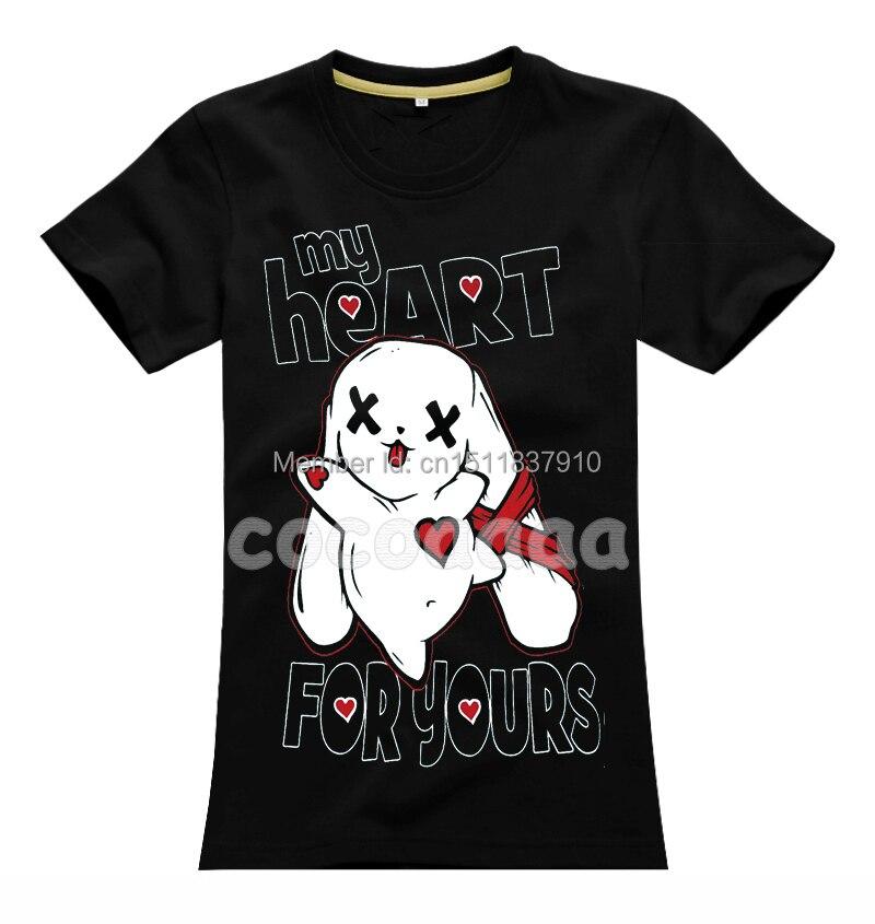 041e954bcfd 14 designs vintage British flag Def Leppard Brand t shirt Cotton ropa Punk  fitness heavy Metal Black shirts Rock camiseta