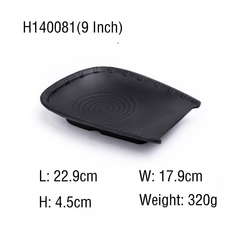 H140081