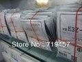 % 100 novo E3Z-D62 SENSOR OPTO REFL 1 M PREWIRED MOD
