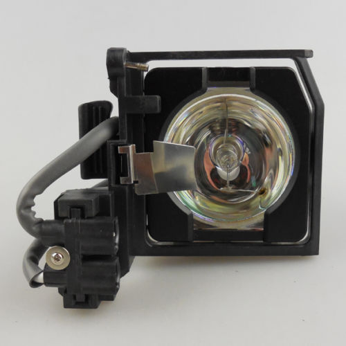 P-VIP 180-230/1.0 E20.6 original projector lamp with housing for Osram osram lamp housing for epson v11h307220 projector dlp lcd bulb