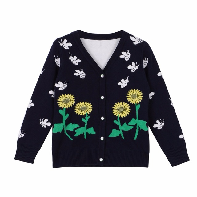 b2bc2630de74 Weixinbuy Little Kids Baby Boys Slim Buttons Cardigan Coats Long ...