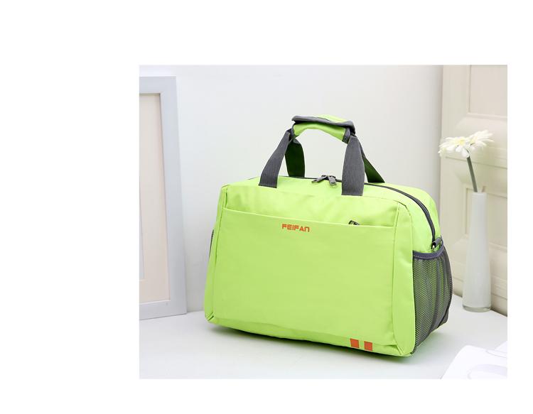 men travel bags 20