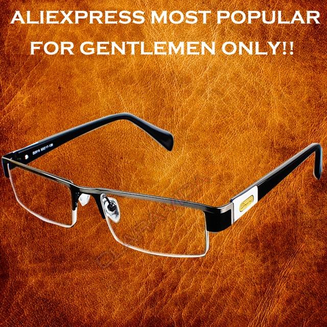 e0abe523566b Best Reading UPPER CLASS GENTLEMAN antireflection coated reading glasses  for men for women +1 +1.5 +2 +2.5 +3 +3.5 +4