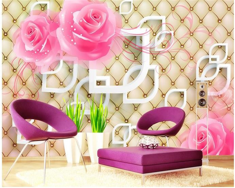 Unduh 730 Wallpaper Dinding Hd Gratis Terbaik