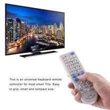 Универсальная служба замены HD Smart TV ИК-пульт дистанционного управления для LG Samsung Sony