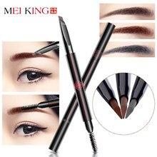 Popular Eyebrow Waxing Tool-Buy Cheap Eyebrow Waxing Tool