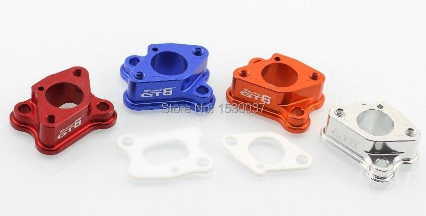 1 5 font b rc b font font b car b font racing parts CNC Metal