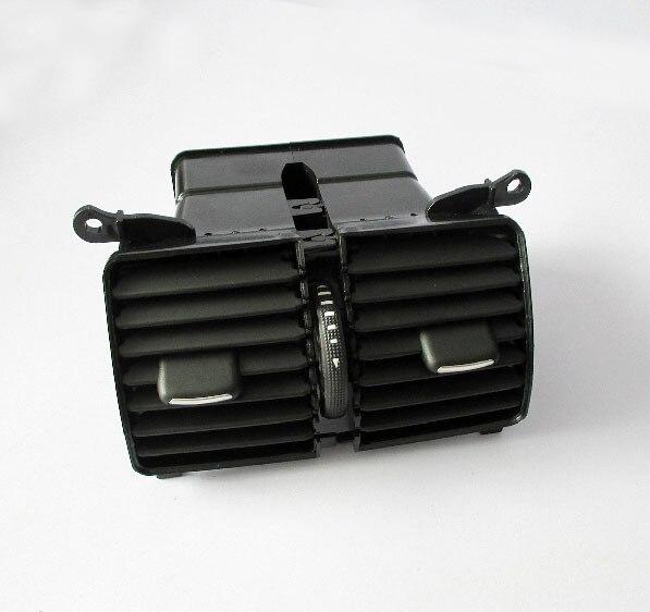 OEM Rear Outlet Air Vent Fit For VW Passat B6 B7 Passat CC 3CD 819 203 or 3CD 819 203 A