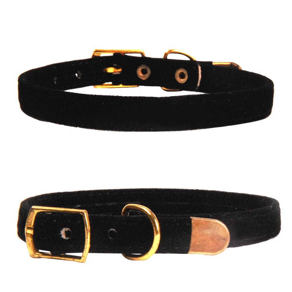 0254-3 cat collar