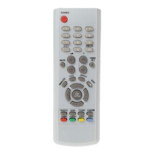 Image 1 - Mando a distancia RM 179FC para Samsung, mando inteligente de repuesto para televisor Digital, AA59 00332A de RM 179FC 1, AA59 00345B