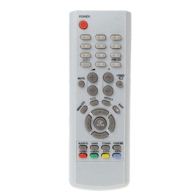 Mando a distancia RM 179FC para Samsung, mando inteligente de repuesto para televisor Digital, AA59 00332A de RM 179FC 1, AA59 00345B