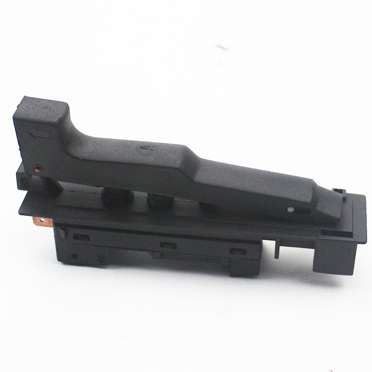 AC 220V/240V Switch Trigger Replacement For BOSCH GWS20-180 GWS 20-180 GWS 20-230 GWS20-230 Big Large Angle Grinder Spare Parts