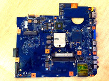 MBP4201003 48.4CH01.021 for Acer Aspire 5536 5536G laptop motherboard DDR2   Free Shipping 100% test ok цена