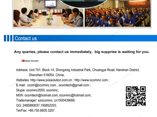 13good magnetic stripe card reader writer made in China.jpg