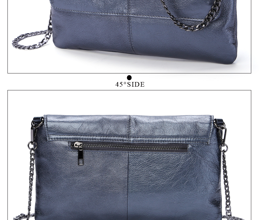 women-messenger-bag_05