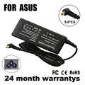 19V 3.42A 5.5X2.5mm AC Adapter Charger For ASUS a3 a6000 f3 x50 x55 A3 A8 F6 F8 F83CR X50 X550V V85 A9T