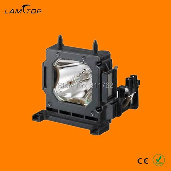 ФОТО Replacement projector bulb with cage  LMP-H201 for VPL-HW15