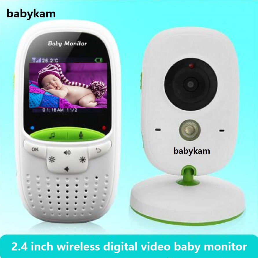 babykam babyfoon camera baby camera with monitor 2.0 inch LCD IR Night Vision Temperature Monitor 8 Lullabies Video Intercomsbabykam babyfoon camera baby camera with monitor 2.0 inch LCD IR Night Vision Temperature Monitor 8 Lullabies Video Intercoms