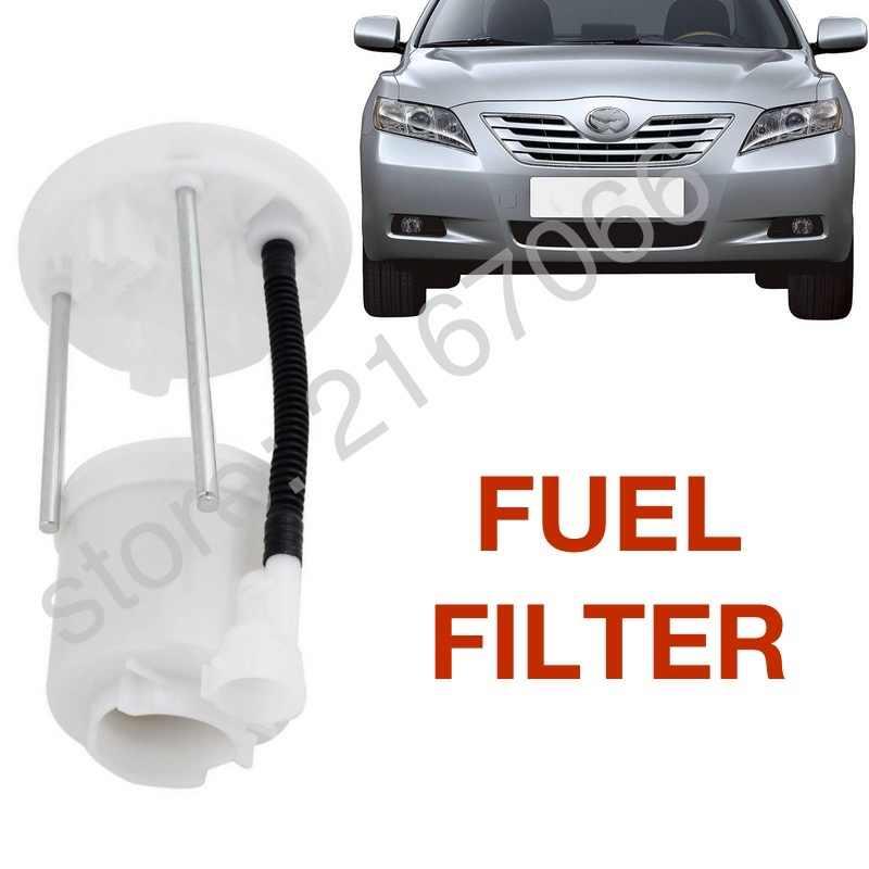 2009 camry fuel filter - wiring diagram export harsh-remark -  harsh-remark.congressosifo2018.it  congressosifo2018.it