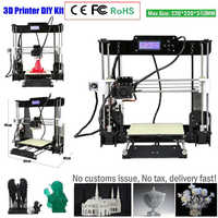 New Prusa i3 Mini-Rambo 1 3A Mainboard For Prusa i3 MK2 3d Printer Designed  By Ultimachine With USB